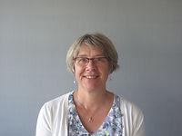 Kath Davies.jpg