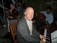 John Lewis at the piano.png