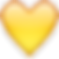 yellow%20heart_edited.png