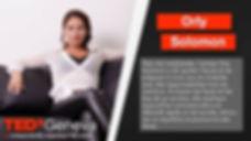 TEDx_présentation.jpg
