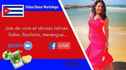 Danses latines.jpg
