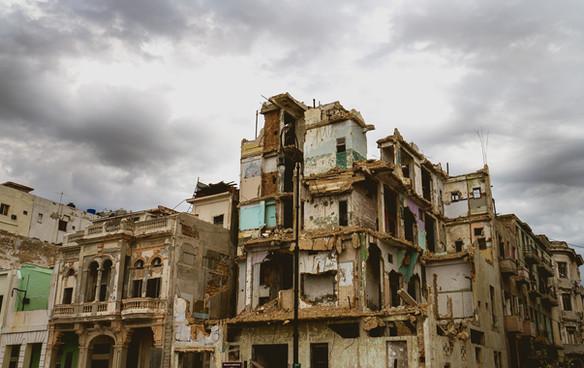 FormatFactoryRuines Havane.jpg
