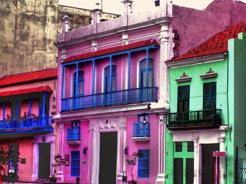 CUBA 20.jpg