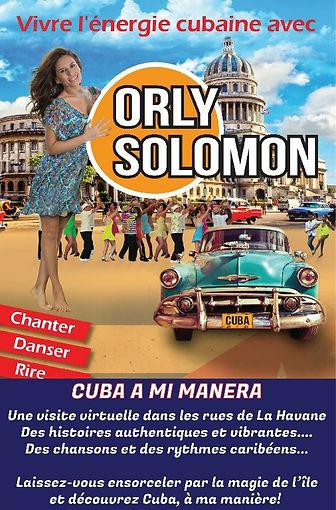 Cuba à ma manière.jpg