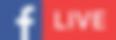 logo facebook live.png