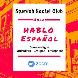 spanish kelprof.jpg
