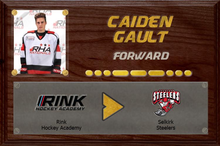 MJHL_Caiden-Gault.jpg