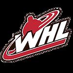 WHL.png