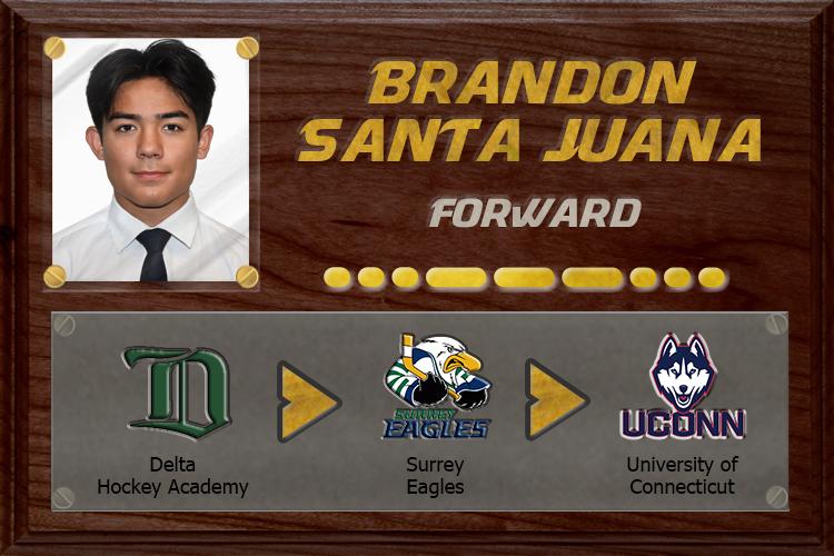 NCAAD1_Brandon-Santa-Juana