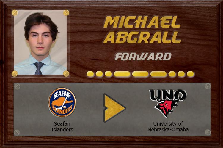 Michael Abgrall