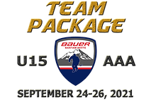Bauer Team Package Sept 24-26.png