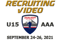 Bauer Recruiting Sept 24-26.png