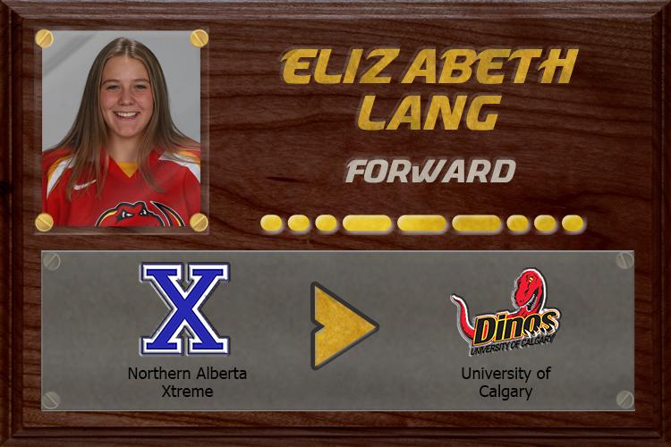 USport_Elizabeth-Lang