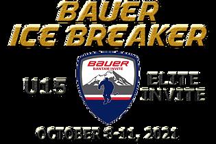 Bauer Elite Oct 8-11.png