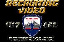 Bauer U17 Recruiting Oct 21-24.png