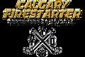Calgary Firestarter 2021.png