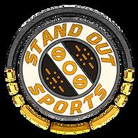 sos_logo_250x250.png