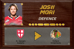 WHL_Josh-Mori