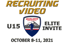 Bauer Elite Recruiting Video Oct 8-11.png
