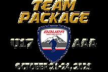 Bauer U17 Team Package Oct 21-24.png