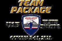 Bauer Elite Team Package Oct 8-11.png