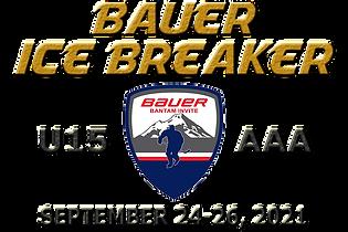 Bauer U15 Sept 24-26.png