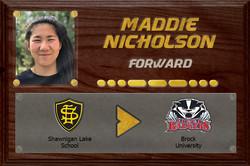 USport_Maddie-Nicholson