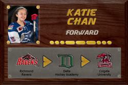 NCAAD1_Katie-Chan