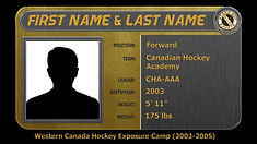 WCHEC Player Card Template.jpg