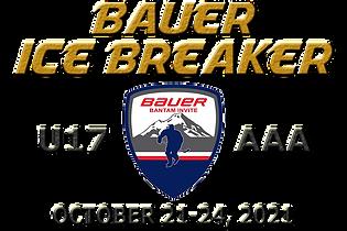 Bauer U17 Oct 21-24.png