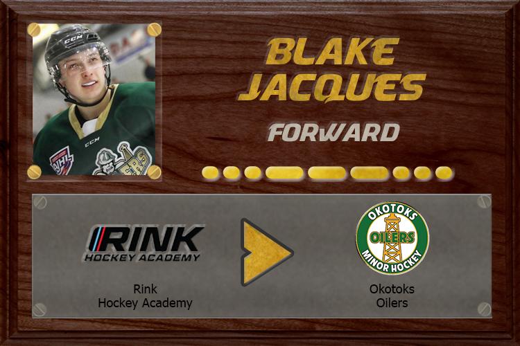 AJHL_Blake-Jacques