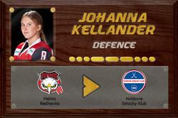 INT_Johanna-Kellander