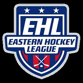 EHL-Logo_large.png