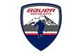 Bauer_32.png