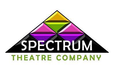 Spectrum Theatre Company Logo