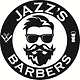 Jazz Barbers Logo_black..png