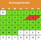 Muster Belegkalender 2.png