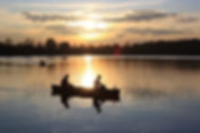 lake-4022587__340[1].jpg