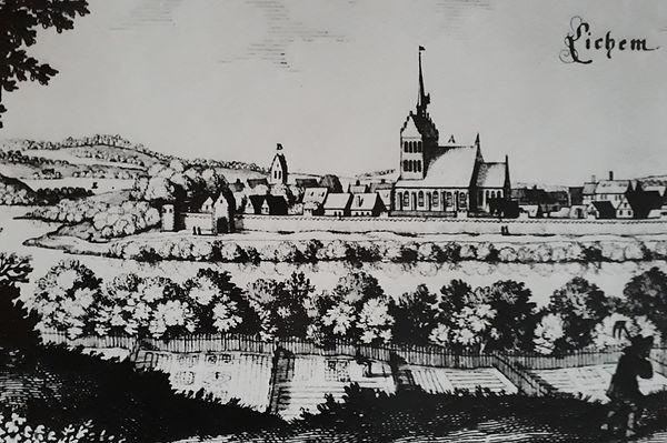 alte Stadtansicht mit Wiekhäusern.jpg