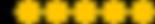 Klassifizierung_5Sterne.png