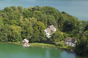 lindenhof-3.jpg
