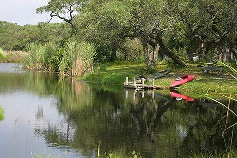 canoe-295996__340[1].jpg