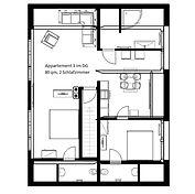 Version 13 Wix Wohnung 3 Zuschnitt.jpg