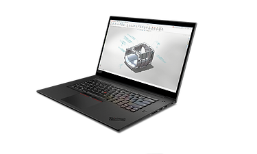 06_Thinkpad_P1_Gen2_Hero_front_forward_f