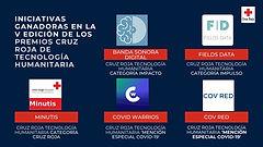 Premio Cov-Red.jpg