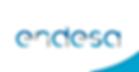 logo_endesa_selectra.png