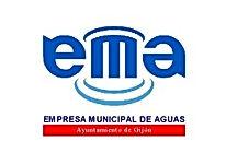 Empresa-Municipal-de-aguas-de-Gijón.jpg