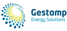gbsenergy-logo-300x138.png