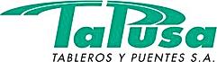 tapusa-tableros-y-puentes.png