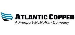 AtlanticCopperlogo.jpg